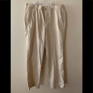 NEW John Blair Pants
